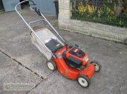 Rasenmäher tip Kubota W 5019 Profirasenmäher Kardanantrieb, Gebrauchtmaschine in Feuchtwangen