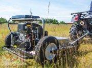 Rasenmäher des Typs MD Landmaschinen Kellfri Rasenmäher, Neumaschine in Zeven
