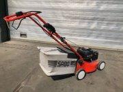 Rasenmäher tip Sabo 43-4 Eco loopmaaier, Gebrauchtmaschine in Zevenaar