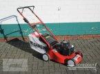 Rasenmäher des Typs Sabo 43 Compact in Wardenburg