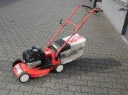 Rasenmäher des Typs Sabo 47-A Economy grasmaaier, Gebrauchtmaschine in Roermond
