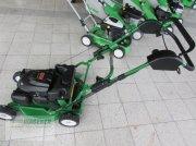 Rasenmäher des Typs Sabo 52 PRO-SKA-Plus, Neumaschine in Bad Wildungen-Wega