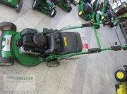 Sabo 54-PRO Vario Plus Kosačka na trávu