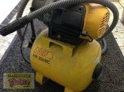 Rasenmäher tip Sonstige AL-KO Wasserpumpe, Gebrauchtmaschine in Kötschach