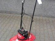 Rasenmäher типа Sonstige Allen XR44 Hover zweefmaaier met honda, Gebrauchtmaschine в Roermond