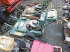 Rasenmäher des Typs Sonstige B36T-X8J in Bad Lauterberg-Barbi