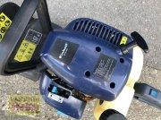 Rasenmäher tip Sonstige Einhell Heckenschere, Gebrauchtmaschine in Kötschach