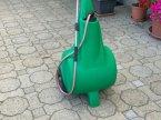 Rasenmäher des Typs Sonstige Gießkanne в Wiesmath