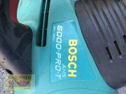Rasenmäher tip Sonstige Heckenschere Bosch 6000-PRO-T, Gebrauchtmaschine in Kötschach