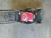 Rasenmäher des Typs Sonstige MR BRICOLAGE, Gebrauchtmaschine in LA SOUTERRAINE