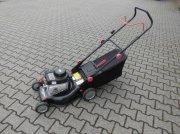 Rasenmäher tip Sonstige Murray MP 450 grasmaaier, Gebrauchtmaschine in Roermond