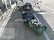 Rasenmäher tip Sonstige PROFI 5315 SVEWMK, Neumaschine in Waidhofen a. d. Ybbs