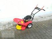 Rasenmäher des Typs Sonstige Vari Adela 190, Gebrauchtmaschine in Obing