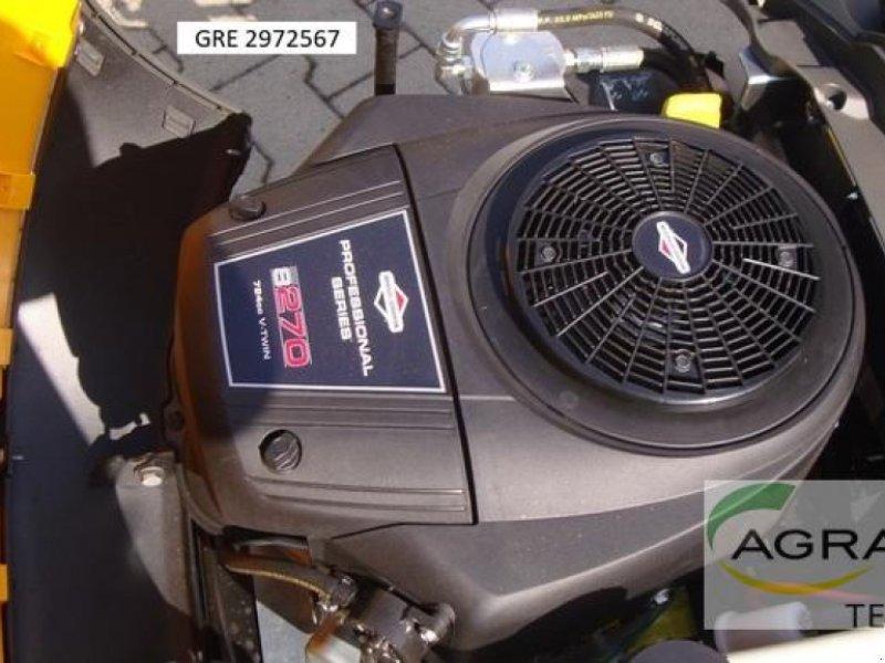 Rasenmäher des Typs Stiga PARK PRO 740 IOX, Neumaschine in Melle (Bild 5)