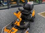Rasenmäher des Typs Stiga Park Pro 740 IOX in Alferde