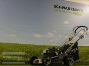 Rasenmäher des Typs Stiga Twinclip 50 SQ B, Neumaschine in Aurolzmünster