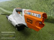 Rasenmäher des Typs Stihl BGA 85 ohne Akku, Neumaschine in Aurolzmünster