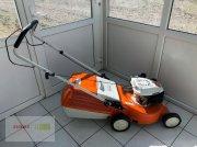 Rasenmäher типа Stihl RM 248 (gebraucht, guter Zustand, Motor neu), Gebrauchtmaschine в Mengkofen