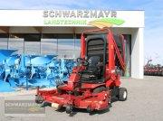 Rasenmäher des Typs Toro Groundsmaster 228 D, Gebrauchtmaschine in Gampern
