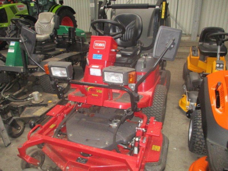 Rasenmäher des Typs Toro PLH 800, Neumaschine in Espelkamp (Bild 1)