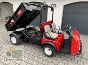 Rasenmäher des Typs Toro Workman 4300, Gebrauchtmaschine in Regensburg
