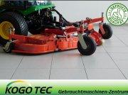 Rasenmäher des Typs Wiedenmann RMR 230-VF, Gebrauchtmaschine in Neubeckum