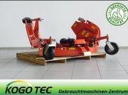 Rasenmäher des Typs Wiedenmann RMR 230, Gebrauchtmaschine in Neubeckum