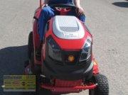 Rasenmäher tip Wolf 105/220H, Gebrauchtmaschine in Eferding