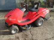 Alko T13-102 HD-H Hydrostat Hondamotor Газонный трактор