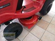 Alko T16- 105.6 HD V2 fűnyíró traktor