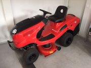 Alko T18-103.8HD Solo tractor tuns gazon