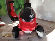 Alko T22- 103.9 HD-A V2 tractor tuns gazon