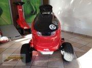 Alko T22- 103.9 HD-A V2 fűnyíró traktor