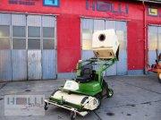 Amazone Profi Hooper 1250 Traktor kosilica