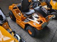 AS Motor AS 915 Sherpa 2WD Rasentraktor