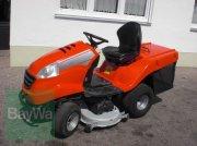 Castelgarden AJ-102 Traktorek ogrodowy