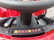 Rasentraktor tip Castelgarden PTX 200 HD, Neumaschine in Arnreit