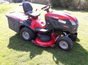 Castelgarden XHX 240 4 WDE tractor tuns gazon