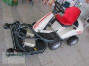 Rasentraktor типа Cramer Tourno Compact 95, Neumaschine в Bad Wildungen-Wega