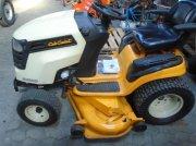 Cub Cadet 1224 KHP fűnyíró traktor