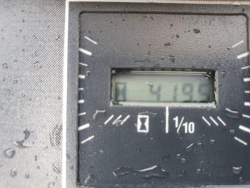 Rasentraktor des Typs Cub Cadet CC 1024 KHN, Gebrauchtmaschine in Olpe (Bild 2)