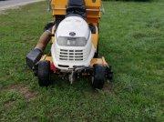 Cub Cadet Cub Cadet HDS 3235 Газонный трактор