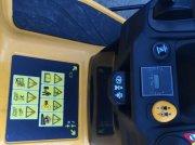 Rasentraktor tip Cub Cadet CUB CADET XT1 OR95, Neumaschine in Altenfelden