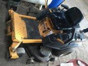 Cub Cadet RZT-50 ZERO TURN Tracteur-tondeuse