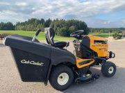 Cub Cadet Sonderpreis Lackschaden XT2/106 tractor tuns gazon