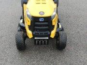 Cub Cadet XT1/106 Газонный трактор
