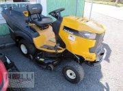 Cub Cadet XT2 QR 106 Газонный трактор