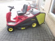 Gianni Ferrari Sonstiges Газонный трактор