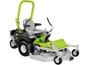 Grillo FX 27 ZeroTurn Traktorek ogrodowy