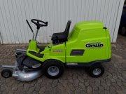 Grillo GRILLO FD 280 Rasentraktor
